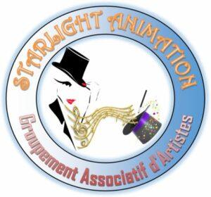 Logo_20-_20STARLIGHT